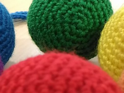 おもちゃのサブスクを調べてたら「おもちゃへの向き合い方」の基本が見えてきた