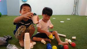 playtime160809 -03