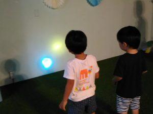 playtime160824-01