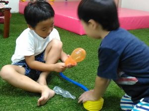 playtime160825 -03