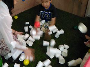 playtime160905-03